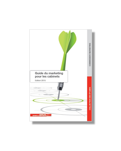 Guide du Marketing CSOEC