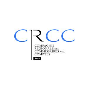 CRCC Pau