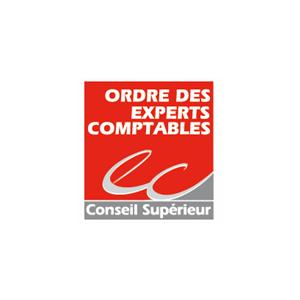 logo_CSOEC.png