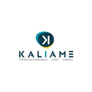 Kaliame
