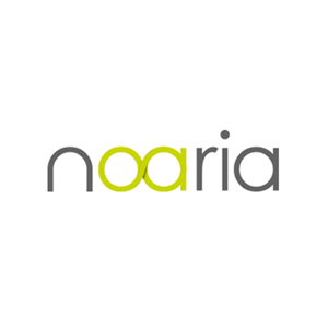 Cabinet Noaria