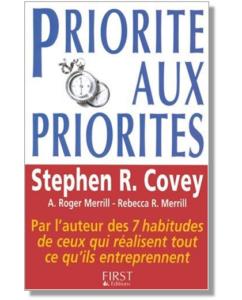 Pascal Viaud - auteur - Priorité aux Priorités