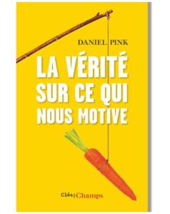 Pascal Viaud - auteur - Qualixel